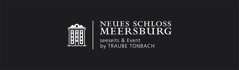 Logo Neues Schloss Meersburg